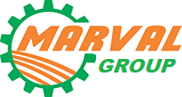 Marvalgroup